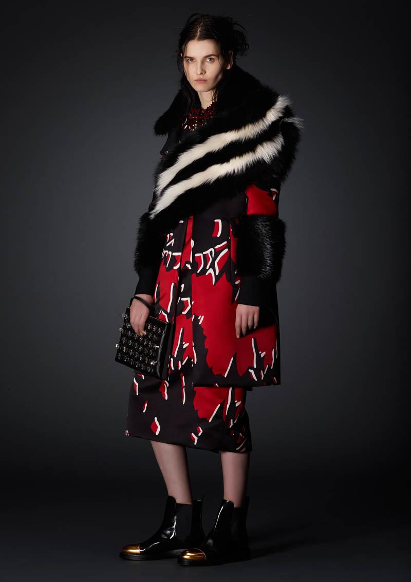 http://www.fashiongonerogue.com/wp-content/uploads/2014/01/marni-prefall-2014-32.jpg
