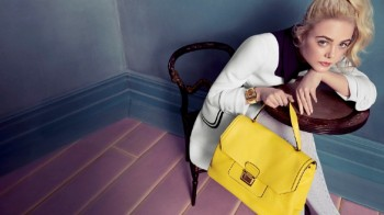 miu-miu-spring-ads-photos3