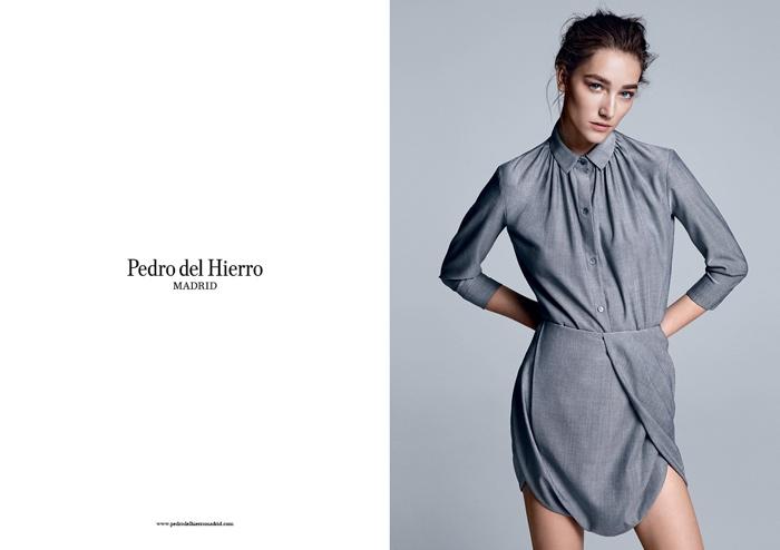 pedro-del-hierro-spring-summer-2014-campaign-photos-0001
