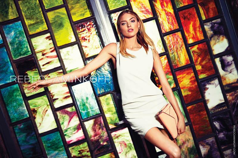 rebecca-minkoff-spring-2014-campaign6