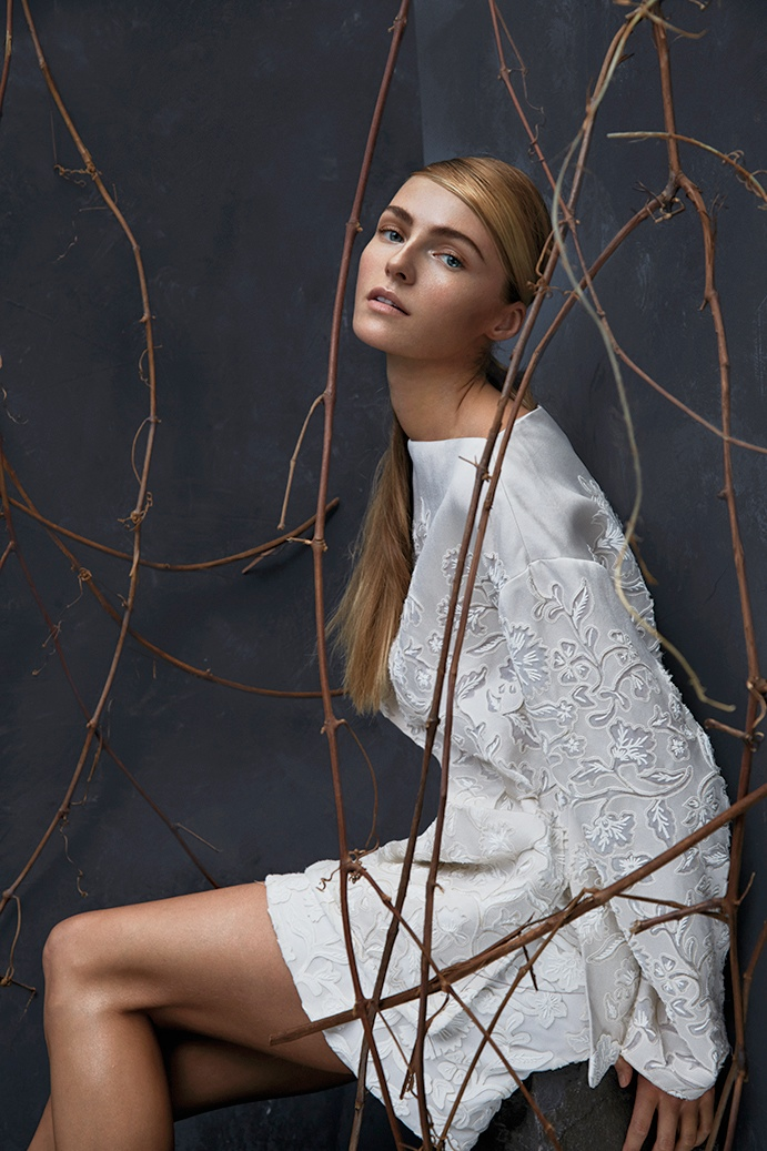 valentina-zelyaeva-model10