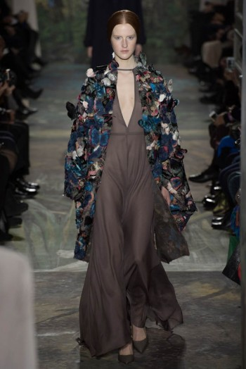 valentino-haute-couture-spring-2014-show10