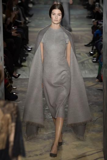 valentino-haute-couture-spring-2014-show13