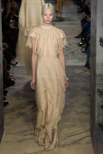 valentino-haute-couture-spring-2014-show17