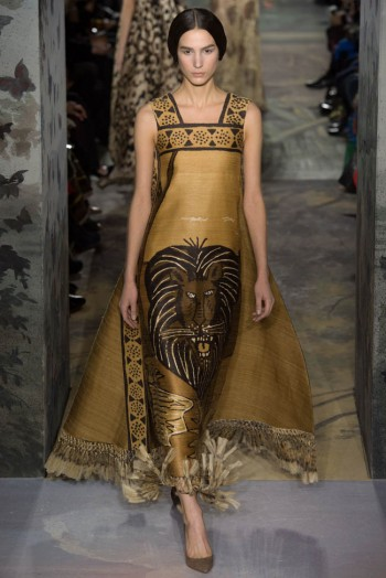 valentino-haute-couture-spring-2014-show20