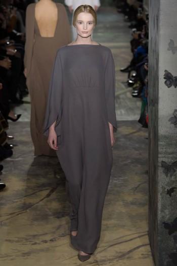 valentino-haute-couture-spring-2014-show25