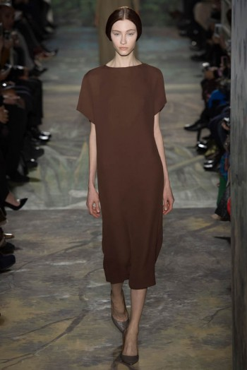valentino-haute-couture-spring-2014-show30