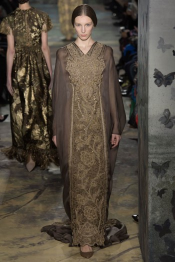valentino-haute-couture-spring-2014-show35