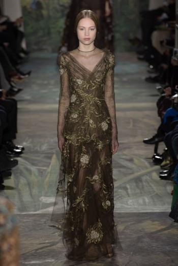 valentino-haute-couture-spring-2014-show39