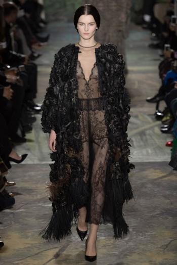 valentino-haute-couture-spring-2014-show42