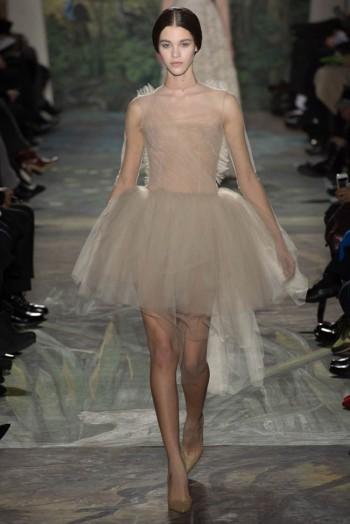 valentino-haute-couture-spring-2014-show48