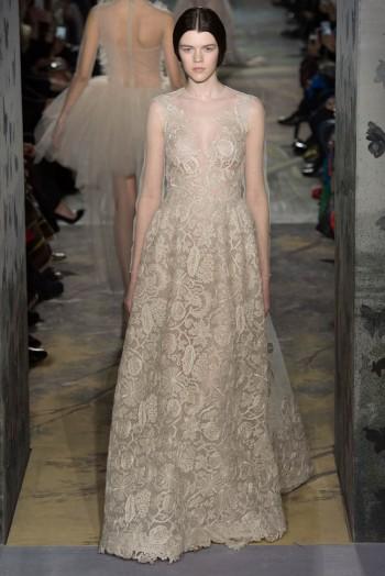 valentino-haute-couture-spring-2014-show49