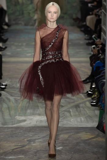 valentino-haute-couture-spring-2014-show6