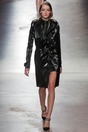 anthony-vaccarello-fall-winter-2014-show11