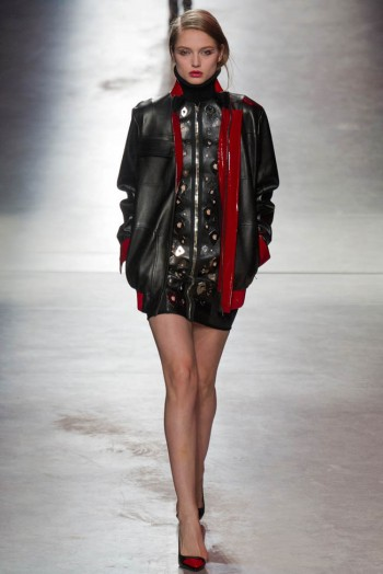 anthony-vaccarello-fall-winter-2014-show17