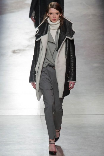 anthony-vaccarello-fall-winter-2014-show2
