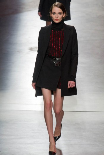 anthony-vaccarello-fall-winter-2014-show23