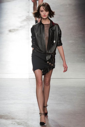 anthony-vaccarello-fall-winter-2014-show25