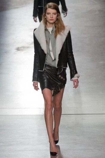 anthony-vaccarello-fall-winter-2014-show3