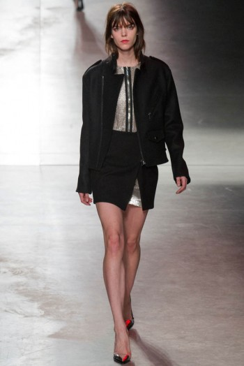 anthony-vaccarello-fall-winter-2014-show31