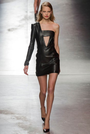 anthony-vaccarello-fall-winter-2014-show32