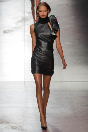 anthony-vaccarello-fall-winter-2014-show35