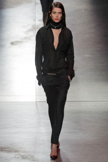 anthony-vaccarello-fall-winter-2014-show5