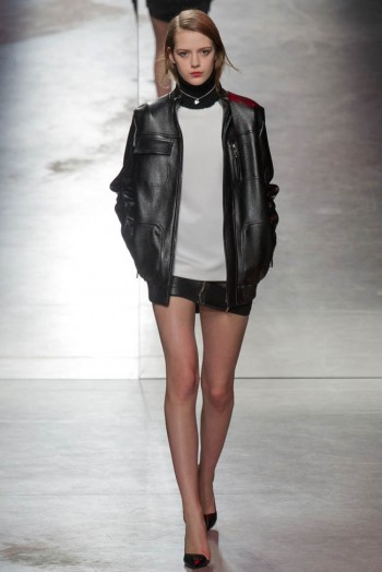 anthony-vaccarello-fall-winter-2014-show6