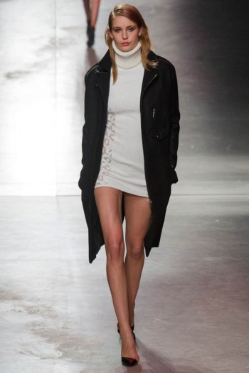 anthony-vaccarello-fall-winter-2014-show9