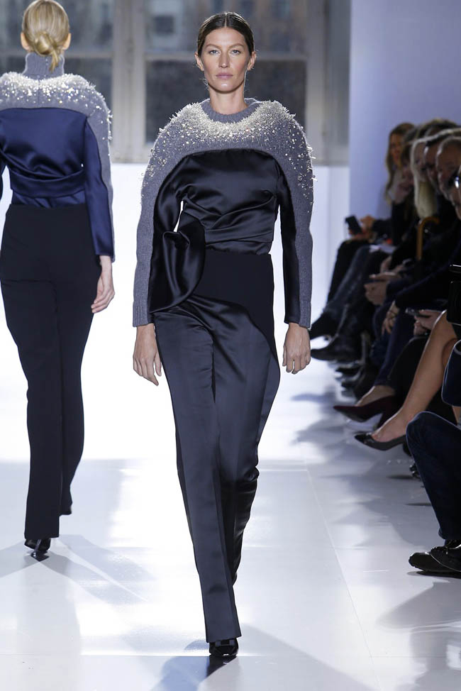 balenciaga-fall-winter-2014-show32