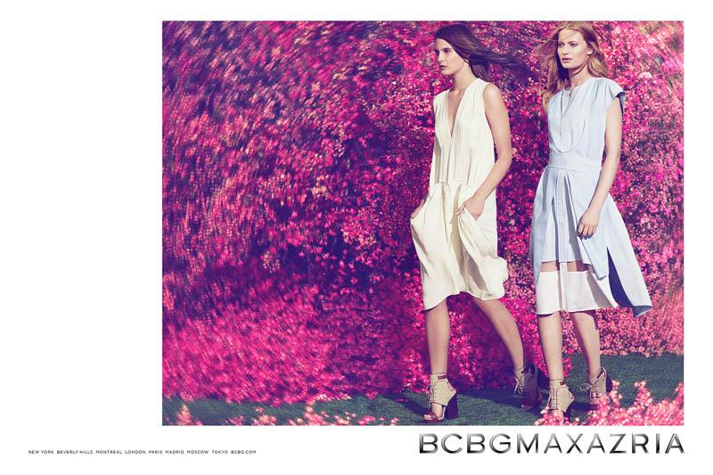 bcbg-max-azria-spring-2014-campaign5