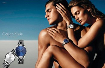 calvin-klein-jewelry-watches-spring-campaign3