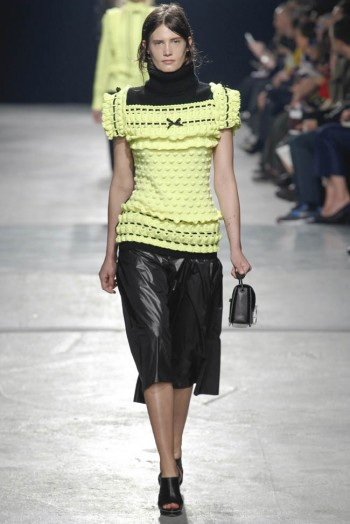 christopher-kane-fall-winter-2014-show19