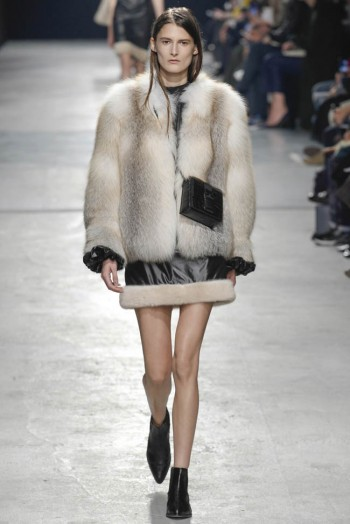 christopher-kane-fall-winter-2014-show23