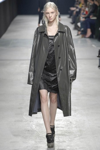 christopher-kane-fall-winter-2014-show31