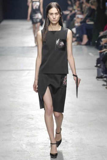 christopher-kane-fall-winter-2014-show34