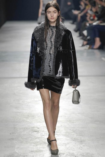 christopher-kane-fall-winter-2014-show41