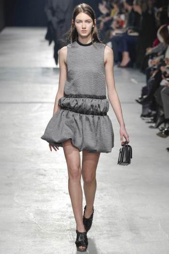 christopher-kane-fall-winter-2014-show42