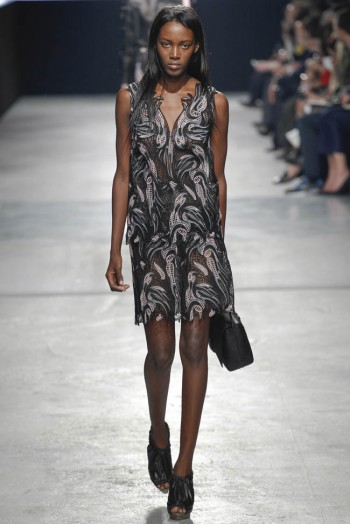 christopher-kane-fall-winter-2014-show46