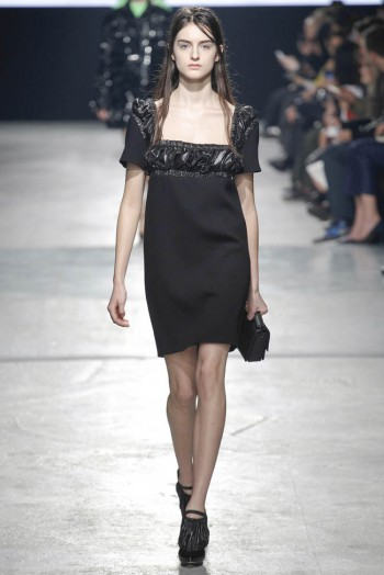 christopher-kane-fall-winter-2014-show8