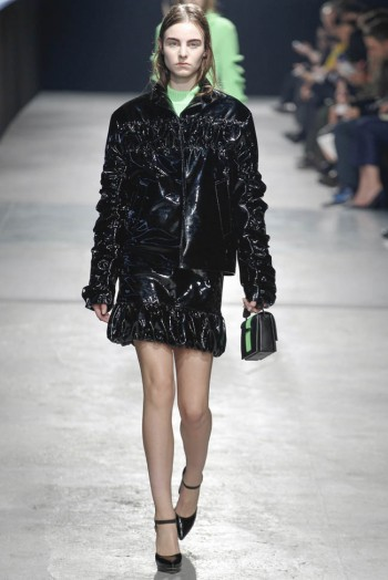 christopher-kane-fall-winter-2014-show9