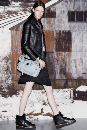 coach-fall-winter-201413