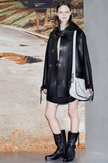 coach-fall-winter-201414