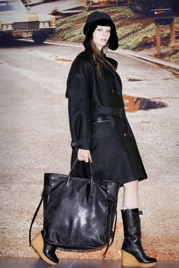 coach-fall-winter-201416