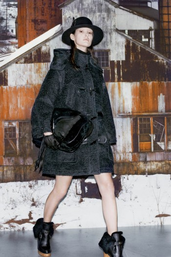 coach-fall-winter-201417