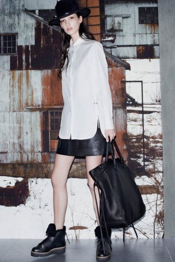 coach-fall-winter-201418
