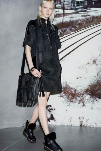 coach-fall-winter-201419