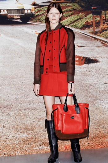 coach-fall-winter-20145