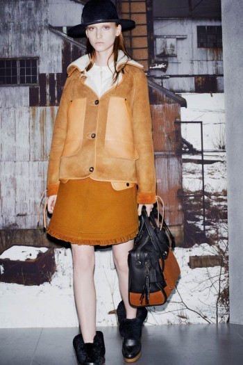 coach-fall-winter-20148