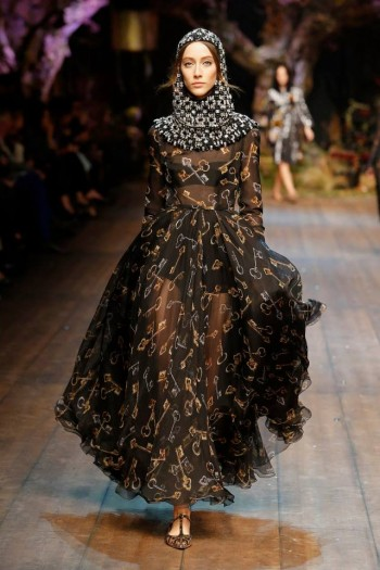 dolce-gabbana-fall-winter-2014-show36